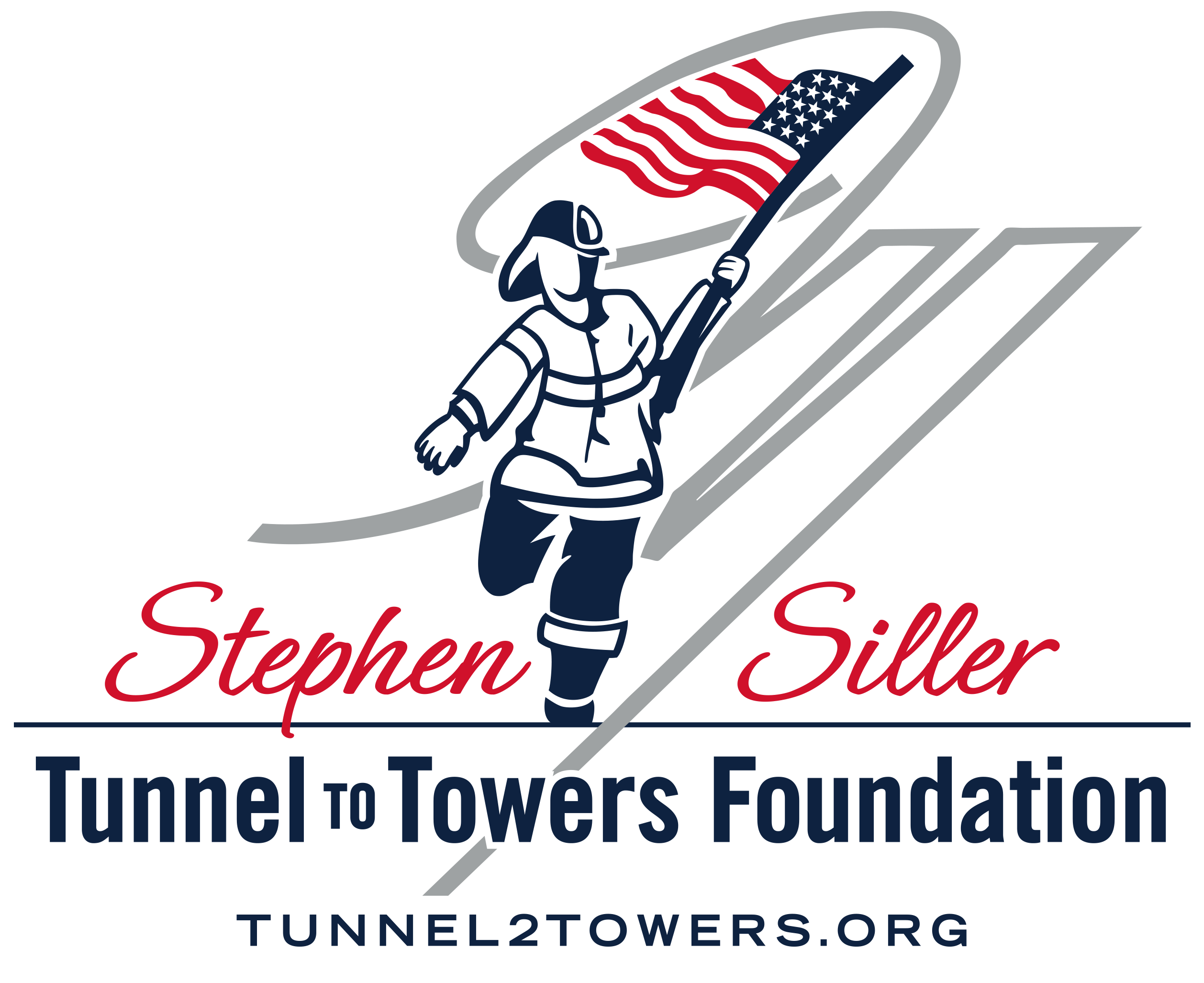 Image result for tunnel to towers
