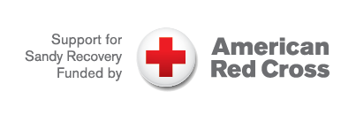 American Red Cross