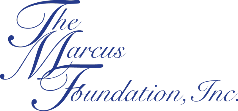 The Marcus Foundation