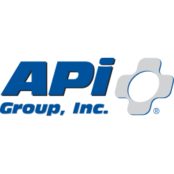 API Group, Inc.