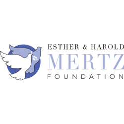 Esther and Harold Mertz Foundation