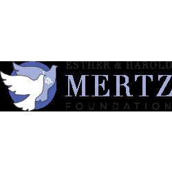 Esther and Harold Mertz Foundation