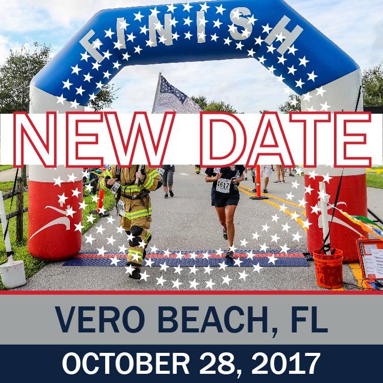 Vero Beach dating