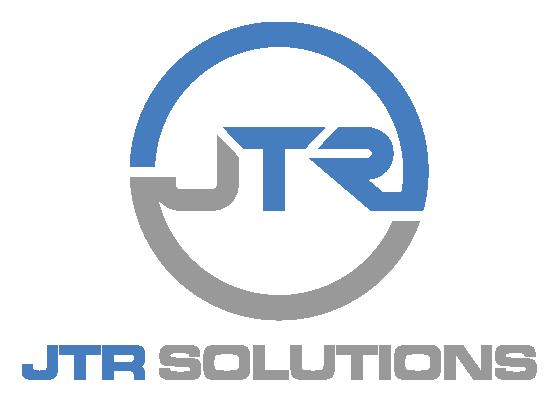 JTR Solutions