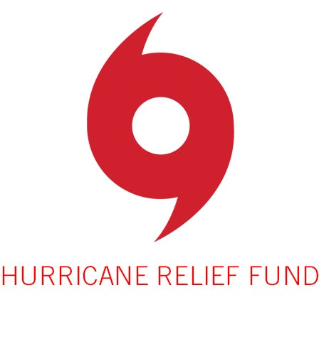 Hurricane Relief Fund Photo