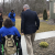 Watch Smart Home Recipient Clark Cavalier See New Home for First Time