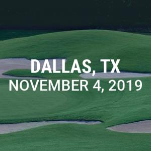 2019 Golf Classic at Bear Creek Golf Club - Stephen Siller