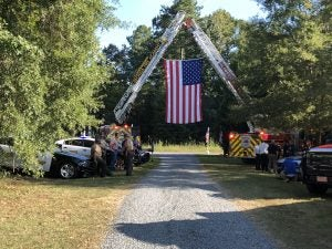 Tunnel to Towers Provides New Home for Family of Fallen Marine on 9/11