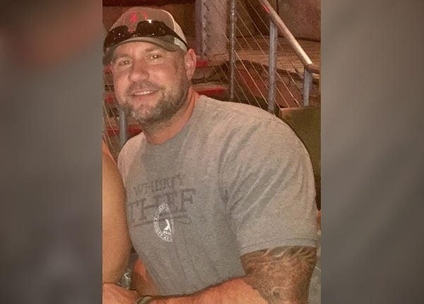 Tunnel to Towers to Pay Slain Fort Worth Police Officer Mortgage With Veterans Day Golf Classic