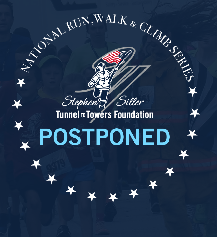 Events Postponed Until June 30th Photo