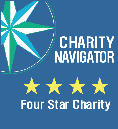 4-Star Rating, Seven Years Running Photo