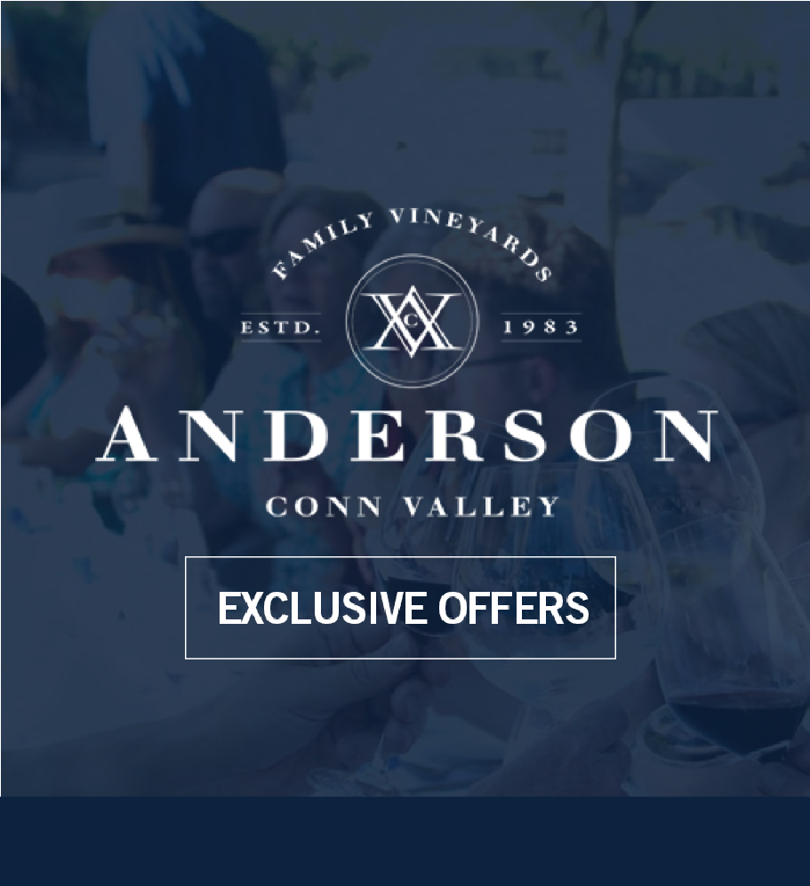 Limited Time Conn Valley Vineyards Deals Photo