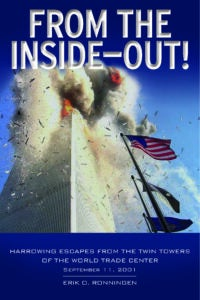 From the Inside-Out - September 11 Resources