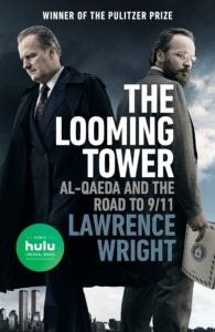 The Looming Tower - September 11 Resources